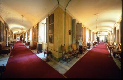 castello_di_racconigi_galleria_carloalberto_640