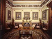 castello_racconigi.gallery