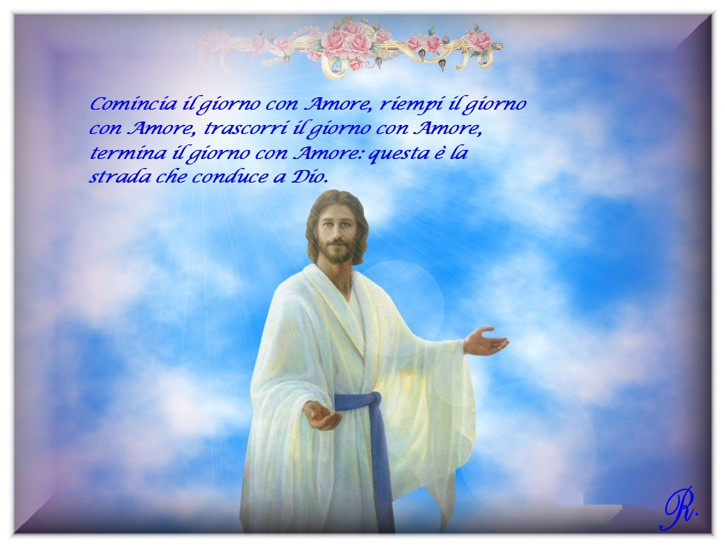 https://calogerobonura.files.wordpress.com/2013/04/copia-di-comeuntome6.jpg