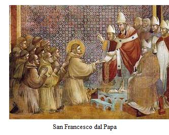 San Francesco 4