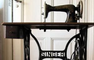 singer_sewing