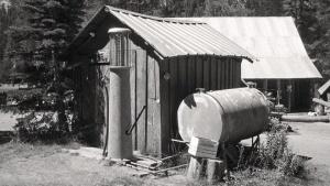 pompa_benzina