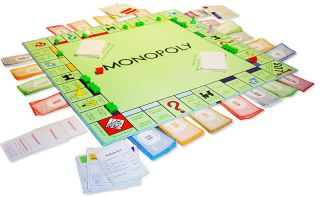 800px-German_Monopoly_board_in_the_middle_of_a_game