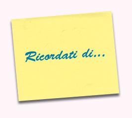 consigli_ricordati_di