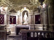 800px-Savona-cripta-santuario_Nostra_Signora_di_Misericordia