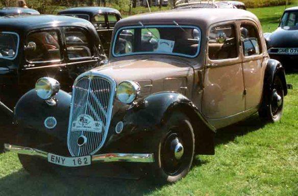 Citroen_1934