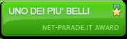 05_award_uno_dei_piu_belli