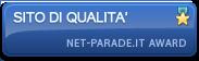 09_award_sito_di_qualita