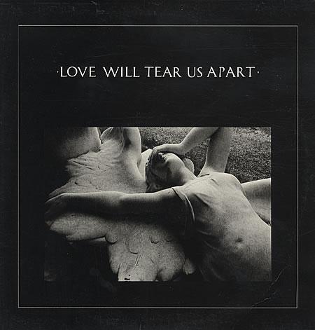 Love-will-tear-us-apart-SINGOLO