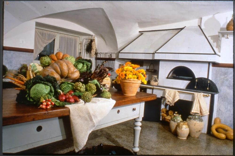 All-Cucine