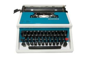 Underwood_315_typewriter