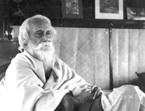 tagore_video