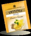 limone_zenzero-215x252