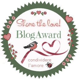 award-share-the-love (1)