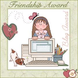 pifs-blog-award