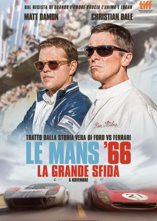 le-mans-66-sfida-v5-39571-320x450